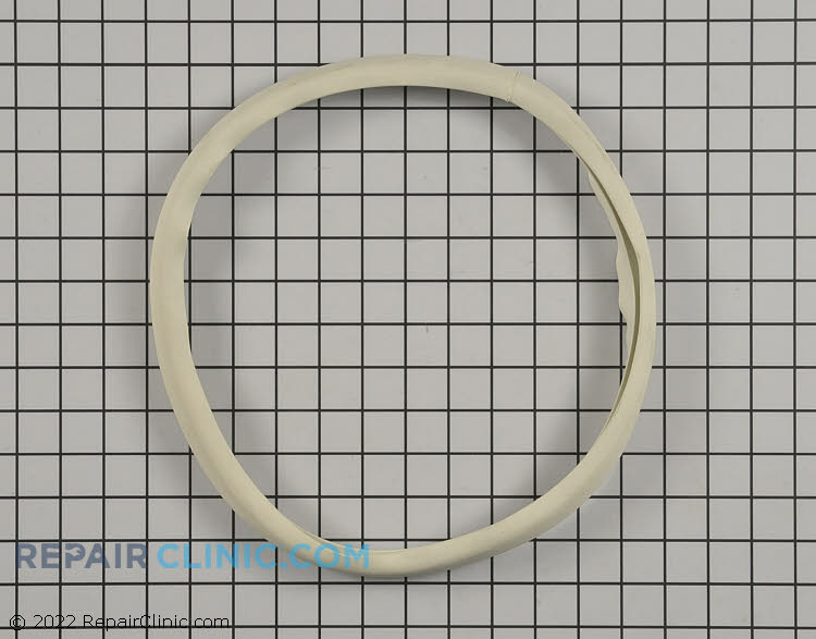 Gasket 59132023        Alternate Product View