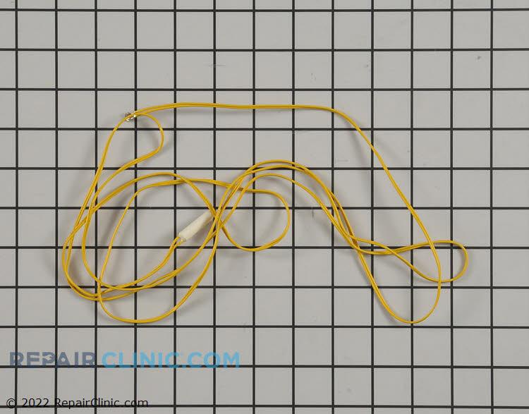 Temperature Sensor DA32-10109B Alternate Product View