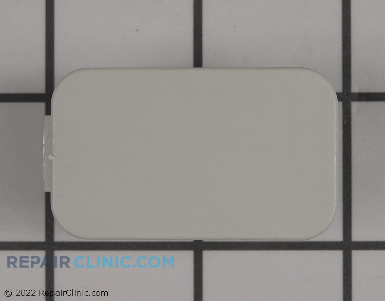 Cover 8076079-49 Alternate Product View