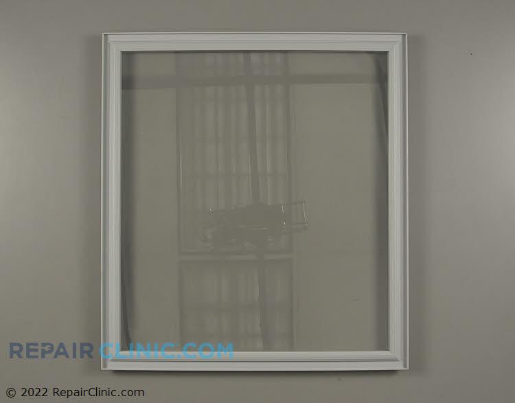 Glass Shelf 216620605       Alternate Product View