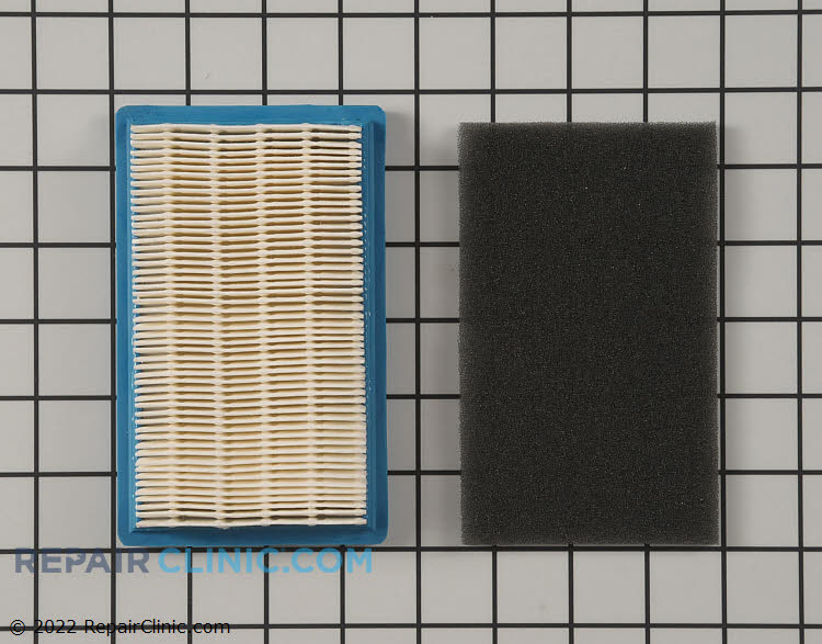 Air Filter 100-378 Alternate Product View