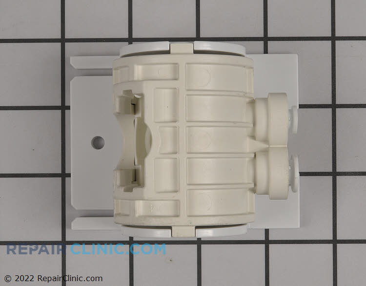 Filter MDJ62165101     Alternate Product View