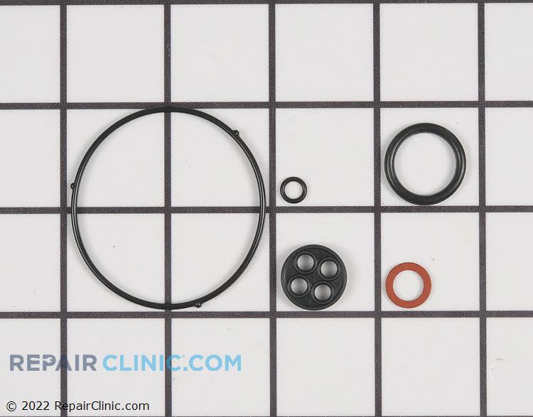 Gasket Set 16010-ZG0-812 Alternate Product View