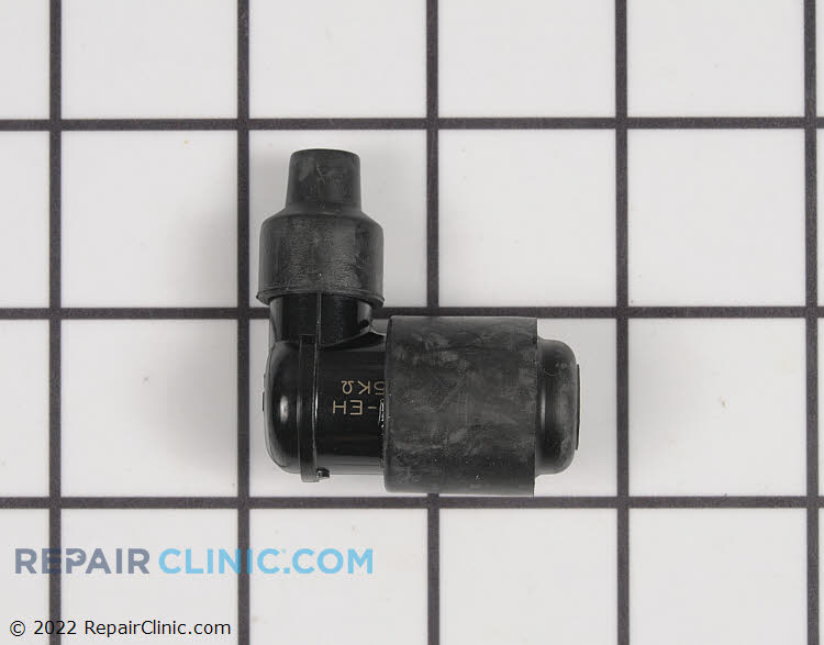Spark Plug Boot 21130-2060 Alternate Product View
