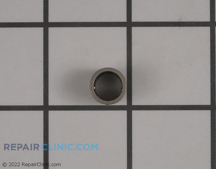 Bearing 13033-2003 Alternate Product View