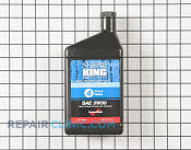 Engine Oil - Part # 3516154 Mfg Part # 730226B