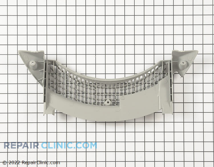 Filter Cover DC63-00675A Alternate Product View