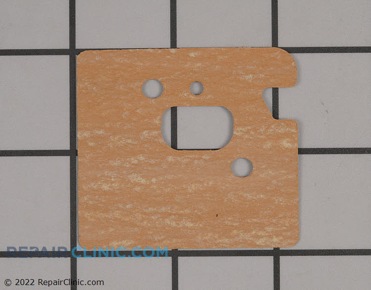 Gasket 11060-2403 Alternate Product View