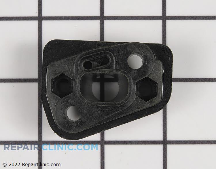Insulator 16073-2231 Alternate Product View