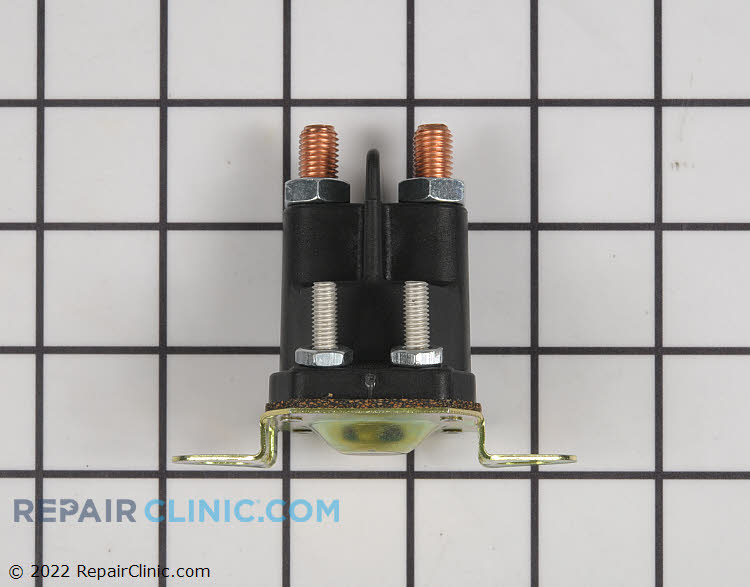 Starter Solenoid 117-1197 Alternate Product View