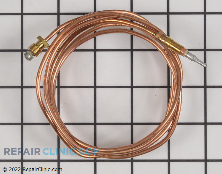 Thermocouple 2200601 Alternate Product View