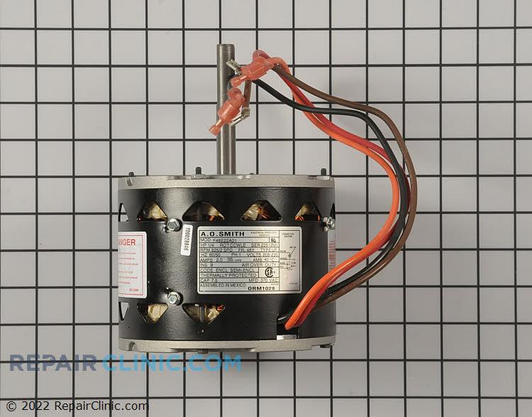 Fan Motor ORM1028         Alternate Product View