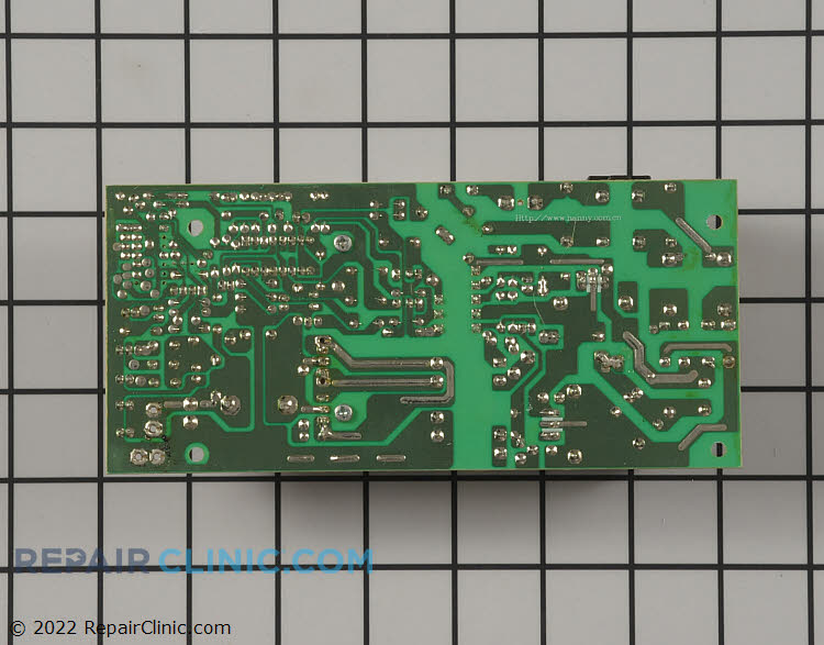 Main Control Board RF-5210-60      Alternate Product View