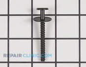 Screw - Part # 1062600 Mfg Part # 316433300