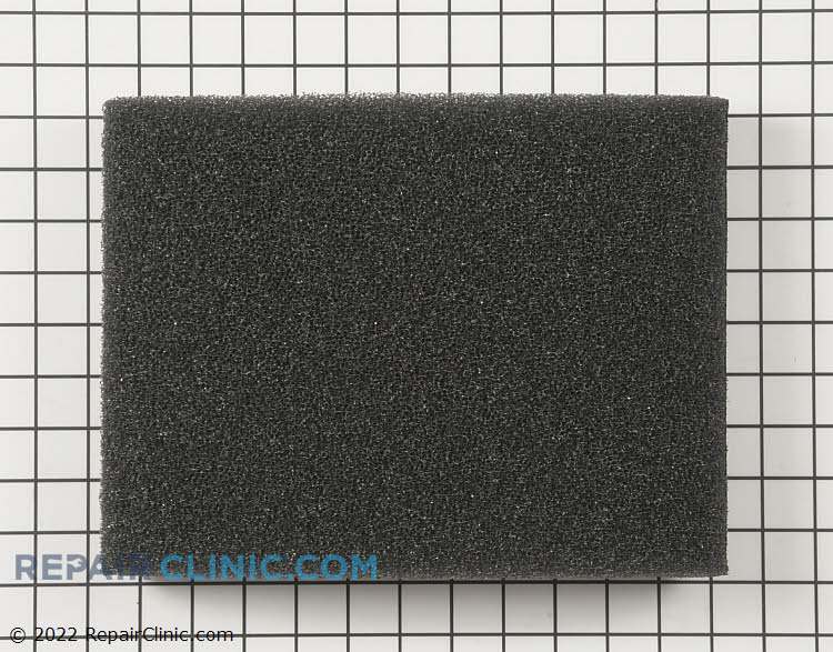 Water Evaporator Pad 97EP Alternate Product View