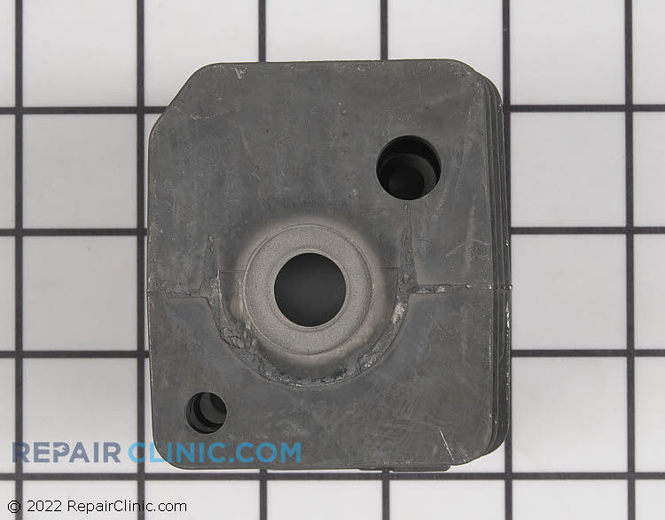 Cylinder Head 530012458 Alternate Product View