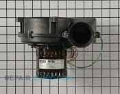 Draft Inducer Motor - Part # 2638744 Mfg Part # 70-24033-01