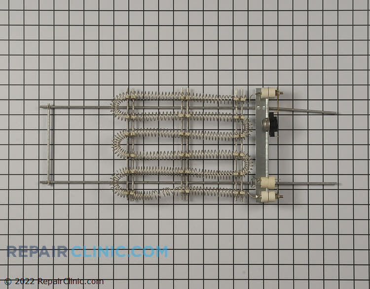 Heating Element BT1420007 Alternate Product View