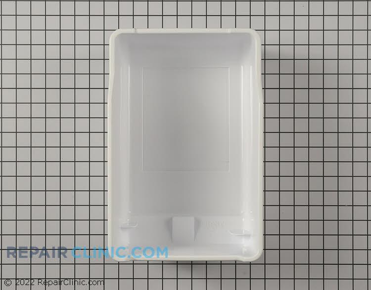 Ice Bucket DA61-03189A Alternate Product View