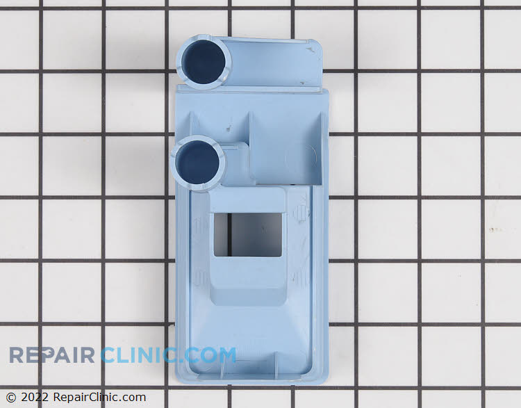 Dispenser Cup DC67-00305A Alternate Product View