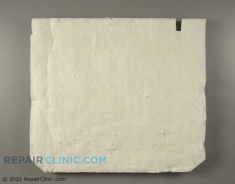Insulation WB35K10162      Alternate Product View