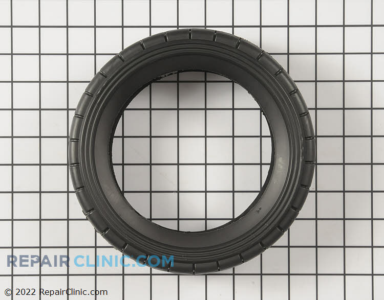 Wheel 42861-VB5-802 Alternate Product View