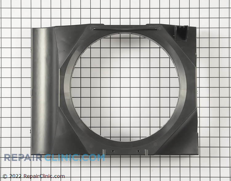 Blower Housing AC-5211-46 Alternate Product View