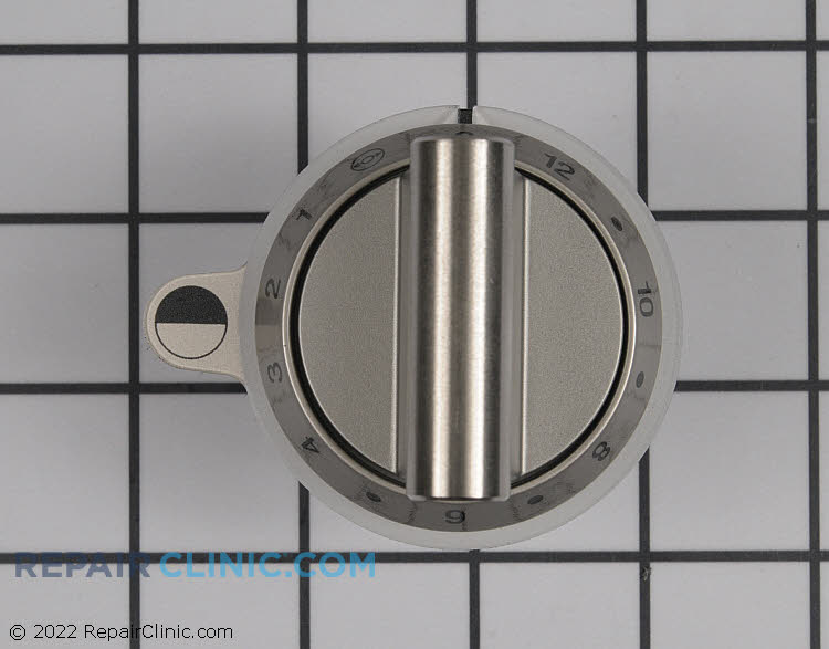 Knob 00646331 Alternate Product View