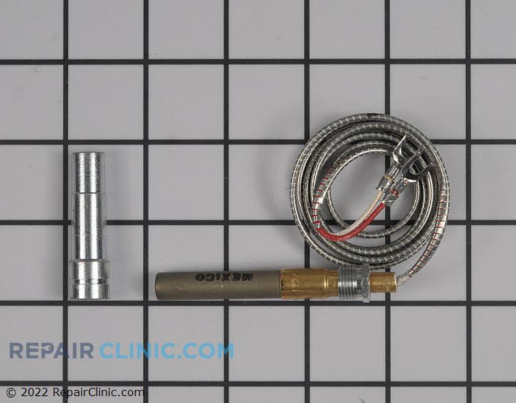 Flame Sensor Q313A1170 Alternate Product View