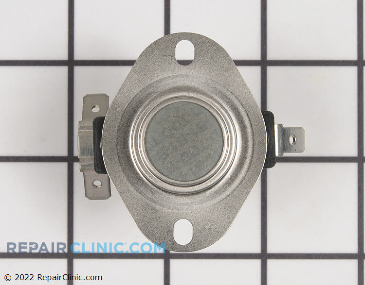 Limit Switch 626404R Alternate Product View