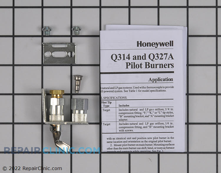Pilot Q314A4586 Alternate Product View
