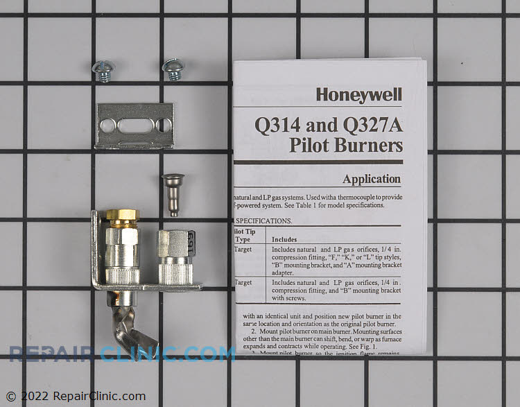 Pilot Q314A6094 Alternate Product View