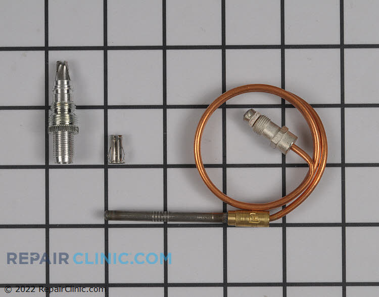 Thermocouple Fast Shipping Repairclinic