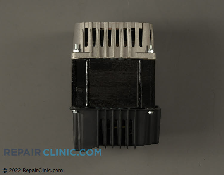 Alternator 310227008 Alternate Product View