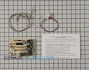 Control Board - Part # 2646009 Mfg Part # B1809913S