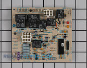 Control Board - Part # 2640303 Mfg Part # 903429