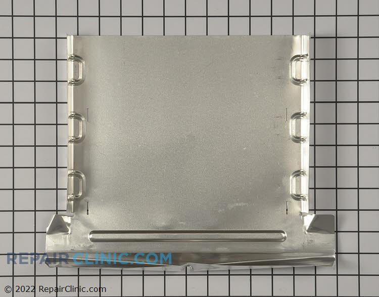 Drip Tray DA61-06186B     Alternate Product View