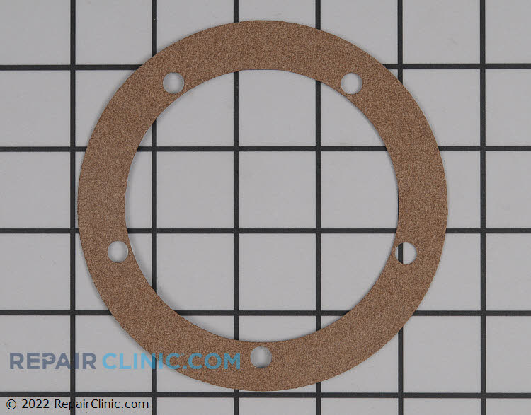 Gasket GW-1129-2099 Alternate Product View
