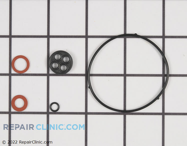 Gasket Set 16010-ZE0-025 Alternate Product View