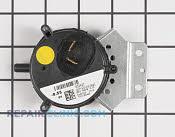 Pressure Switch - Part # 2639977 Mfg Part # 632427R