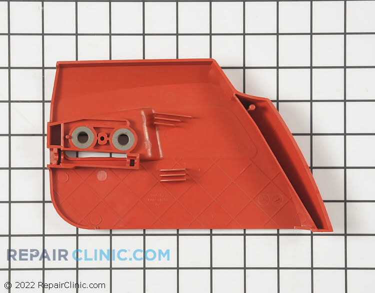 Cover 308364001 Alternate Product View