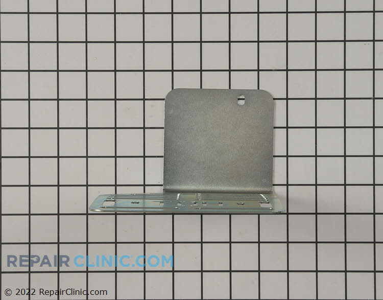 Muffler Guard 00607300 Alternate Product View
