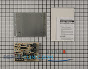 Control Board - Part # 2640283 Mfg Part # 903106