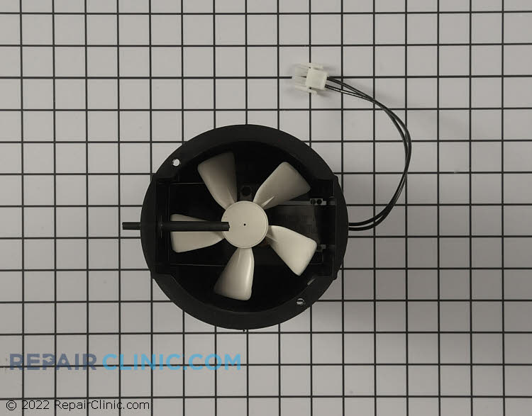 Exhaust Fan Motor 903404 Alternate Product View