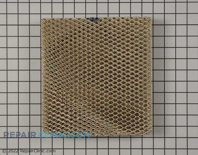 Water Evaporator Pad HC22E1003 Alternate Product View