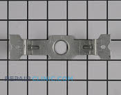 Bracket - Part # 2110898 Mfg Part # C0937.4-1