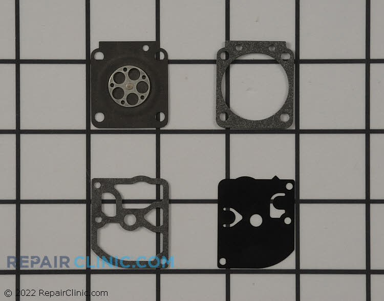 Carburetor Repair Kit 49-883 Alternate Product View