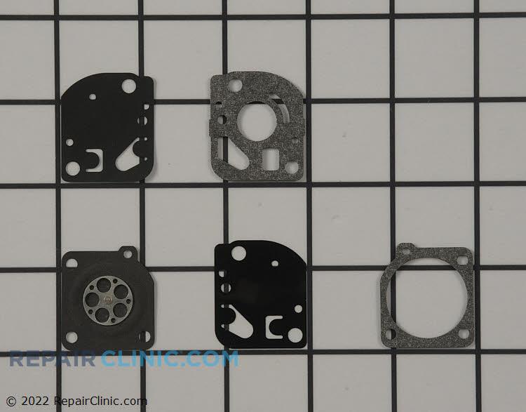 Carburetor Repair Kit GND-17          Alternate Product View