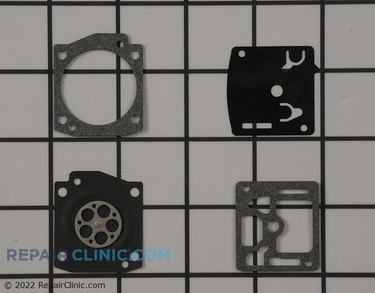 Carburetor Repair Kit GND-25          Alternate Product View