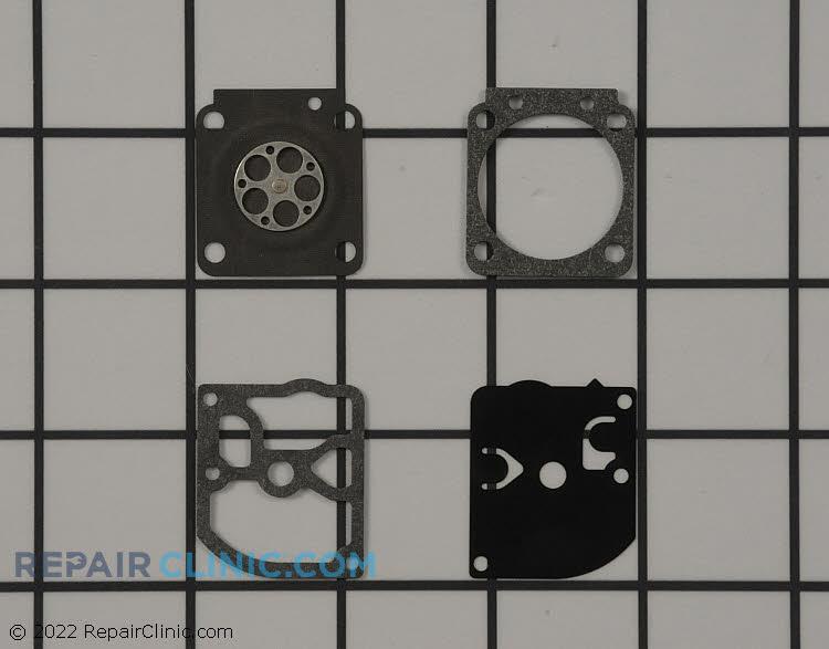 Carburetor Repair Kit GND-28          Alternate Product View